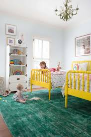 Kids Bedroom Bedrooms For Kids 8 Themed Bedrooms For Kids At Storage Ideas