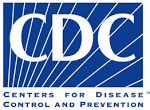 Images & Illustrations of CDC