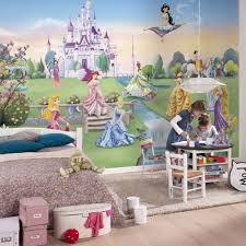 disney wall art murals on castle wall art mural with disney wall art murals haikuo me