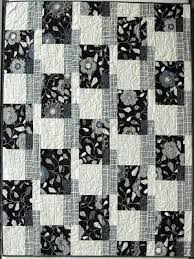 50 best Modern Quilt Relish Deli images on Pinterest | Postres ... & Modern Quilt Relish: Urbanicity Fabric + Flatbread Pattern = Recipe for new Modern  Quilt Relish Adamdwight.com
