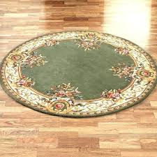 circle area rugs circular area rugs 8 foot round area rugs 8 foot circular area rugs circle area rugs