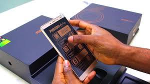 iphone 6 plus unboxing suomi