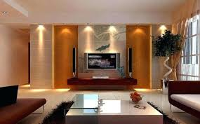 tv wall unit ideas wall unit ideas diy tv wall cabinet plans tv wall unit ideas diy