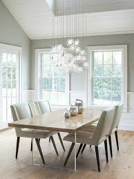 wood and dining table transitional dining room lucite dining chairs wood and dining table furniture dining set of four smoked dining chairs lucite