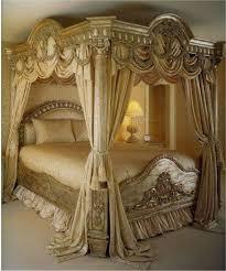 victorian bedroom furniture. Interesting Victorian Style Bedroom Furniture With Bed Frame