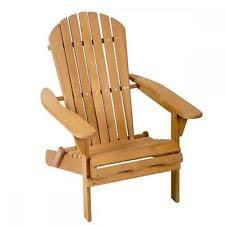 teak garden chairs ebay. outdoor wood adirondack chair garden furniture lawn patio deck seat 2000 teak chairs ebay n