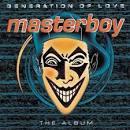 Generation of Love album by Masterboy