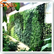 best faux plants big artificial plant wall decor the and where to them for faux tropical plants palm artificial plant wall art