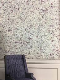 wallpaper for office wall. Best Imported Wallpaper Supplier In Delhi. A Simple Collection Design From Korea Wallpapers For Your Office Walls. Wall E