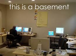 basement office design. Basement Architects Office Design