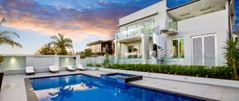 Real Estate Agents and Property Managers in Strathfield ,Concord ,Drummoyne  ,Abbotsford ,North Strathfield ,Five Dock ,Rodd Point ,Concord West