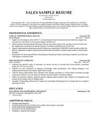Resume Examples For Leadership Positions Resume Ixiplay Free