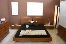 Astounding Bedroom Furniture Designs For 10X10 Room 61 On Home