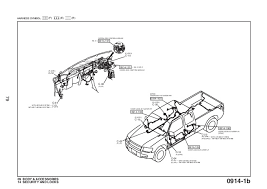 ford courier stereo wiring diagram ford image wiring diagram ford courier 2004 wiring wiring diagrams car on ford courier stereo wiring diagram