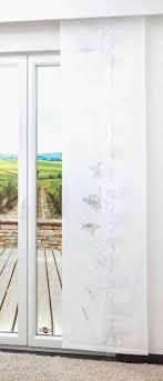 Wohnzimmer Vorhange Sahne Parsvending Ideen Von Fenster