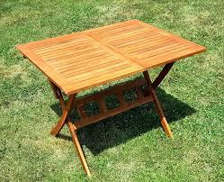 Ikea Tisch Quadratisch Ausziehbar Ikea Tische Esszimmer