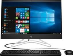 HP - 23.8\ All-In-One Computer Options Best Buy