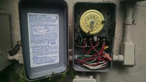 intermatic timer wiring diagram intermatic image intermatic pool pump timer wiring diagram jodebal com on intermatic timer wiring diagram