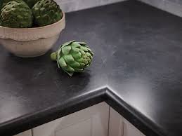 most popular countertops black formica countertop big countertops