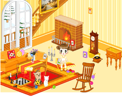 Small Picture Home Decor Games Home Interior Design
