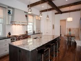 kitchen island lighting hanging. Uncategorized Drum Pendant Lighting Hanging Lights Over Kitchen Inside Above Island Prepare G