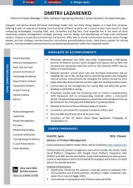 Cloud Computing Cv Professionally Write Your Cv Resume Cover Letter Linkedin Profile