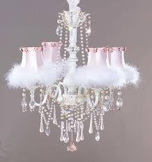 lighting nice shabby chic chandelier 5 shabby chic lighting chandelier