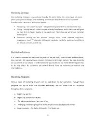 resume samples for computer engineers freshers popular school