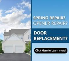 garage door repairsDoor Repair Crandall TX  9725120958  Torsion Springs