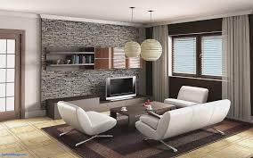 living room furniture setup ideas. Living Room Furniture Layout Decor Ideas Best Design Ottomans Sofa \u0026 Setup