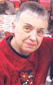 """Pauline """"Polly"""" Rice Obituary - Hampton, VA"""
