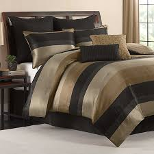 full size of bedding bed bath and beyond bedding bed bath and beyond canada