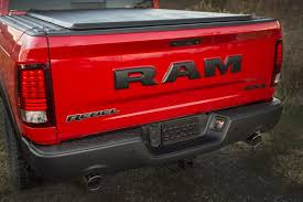 2018 dodge ecodiesel release date. contemporary date large size of uncategorized2019 dodge ram 1500 release date and specs  car concept 2018 for dodge ecodiesel release date