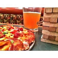 round table pizza stockton ca round table pizza in stockton ca round table pizza holman stockton
