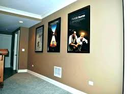 cost to paint bedroom how much does it cost to paint a bedroom average cost to