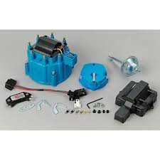 similiar hei distributor parts keywords home > proform > hei parts by proform > proform gm hei distributor