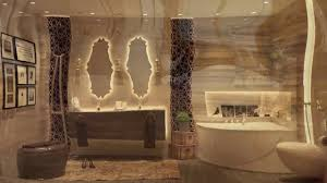 Western Bathroom Decor Western Bathroom Decor Design And Ideas Youtube