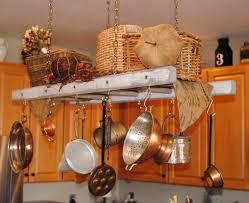 domestication home decor 2 alluring domestications home decor