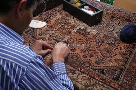 Risultati immagini per restauro tappeti udine
