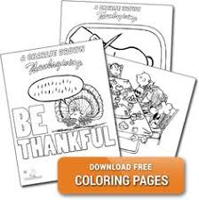 Small Picture Snoopy with Map Peanuts Gang Coloring Book Page Printable