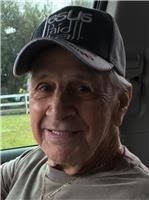 Donald Pierce Obituary (1941 - 2019) - The Advocate