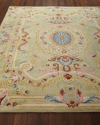 declan hand tufted rug 8 x 10 and matching items