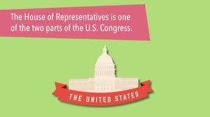 What Is <b>the US House of</b> Representatives?