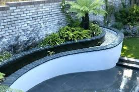 wall water features outdoor wall water features outdoor small garden water fountains small garden water features