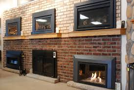 featuring niagara peninsula s largest show room display of barbecues in propane natural gas and charcoal