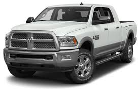 2014 Ram 3500 Specs Price Mpg Reviews Cars Com