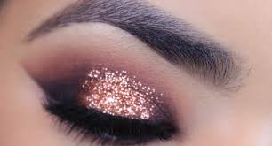 73 most stunning glitter eyeshadows idea eyes makeup you should try for prom or festival