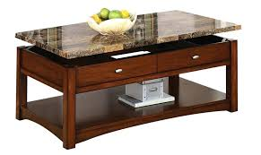 small coffee table with storage brown rectangle unique wood and marble lift top small coffee table small coffee table