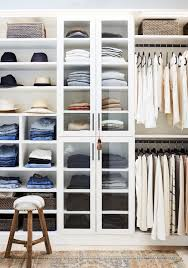 how to organize your closet professional closet organizer pertaining to closet organization in home kid friendly