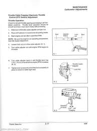 1995 Polaris Efi Wiring Diagram LS3 Wiring Harness Diagram